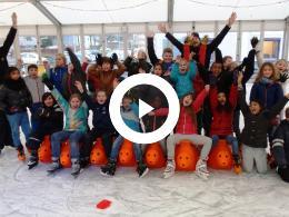 ijsbaan_onwijs_weer_open_rozenburg_2015