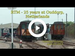 rtm_tramway_museum_25_years_at_ouddorp_netherlands