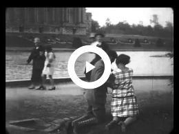 Tervuren 1926