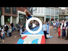 kids_op_podium_centrum_spijkenisse_2013