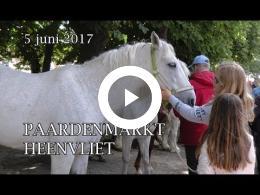 de_paardenmarkt_van_heenvliet_op_2e_pinksterdag