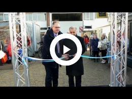 opening_markt_van_morgen_rozenburg_2014