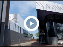 open_huis_partycentrum_royal_-_19_mei_spijkenisse_2018