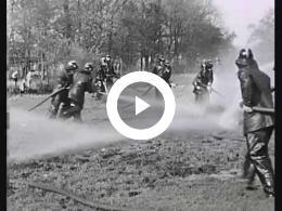 vinkeveen_vroeger_7_spuitwedstrijd_brandweer_in_1955