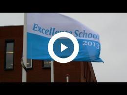 penta_college_de_oude_maas_-_excellente_school_spijkenisse_2014