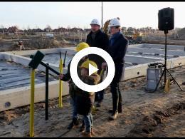 woningbouw_de_haven_-_wethouder_bal_start_bouw_botter_spijkenisse_2019