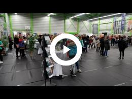 scholenmarkt_olympiahal_-_5e_editie_spijkenisse_2016