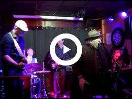 cafe_dens_-_bluesband_robert_smith_the_dynaflow_spijkenisse_2018