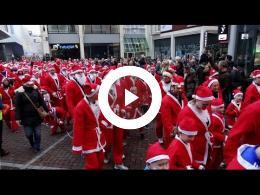 rotary_santa_run_-_burgemeester_salet_geeft_startschot_en_ontsteekt_kerstboom_spijkenisse_2016