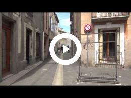 wandeling_door_vias_frankrijk