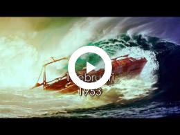 watersnoodramp_1953_videogedicht