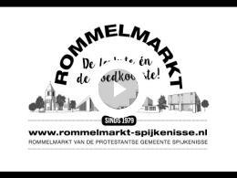 jaar_rommel_markt_van_de_kerk_spijkenisse_2016