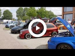 cars_for_diabetes_-_inzamelingsactie_in_spijkenisse_voor_diabetesfonds