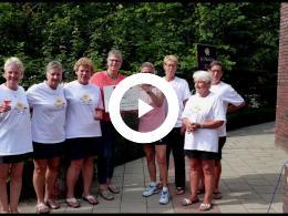 tennisvereniging_de_hartel_-_goede_doelen_toernooi_voor_hospice_de_waterlelie_spijkenisse_2017