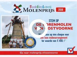 stem_op_de_korenmolen_van_oostvoorne_-_molenprijs_2018