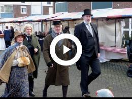 dickens_festijn_-_5e_editie_rotterdam_pernis_2019