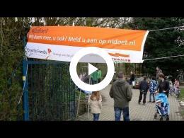 nldoet_-_scoutinggroep_ruwaard_van_putten_spijkenisse_2014