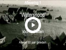 watersnoodramp_1953_editie_voorne_putten
