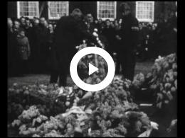 herdenking_februaristaking_1961