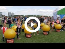 spijkenisse_vliegerfestival_2019_met_10.000_bezoekers