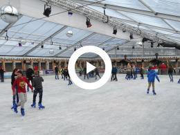 winterland_spijkenisse_geopend_door_wethouder_hamerslag_nissewaard_2016