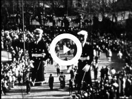 Carnaval in Maastricht, 1960-1966