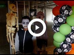 halloween_-_winkelhart_spijkenisse_2017
