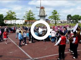 nissewaardtour_oldtimers_-_3e_editie_spijkenisse_2017