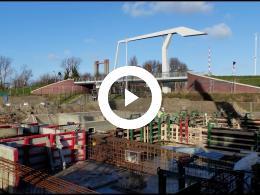 woningbouw_de_haven_14_bouwdelen_sluis_en_botter_spijkenisse_2018