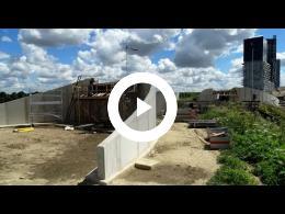 fietsbrug_over_sluis_haven_-_voortgang_2_spijkenisse_2016