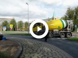 steps_9_-_heien_en_betonstort_stepperskunstwerk_rotterdam_hoogvliet_2015