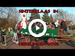 sinterklaas_in_hekelingen_2014
