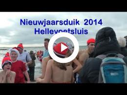 nieuwjaarsduik_2014_-_hellevoetsluis_with_subtitles_ennl