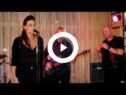 bluesband_st._louis_slim_-_honey_hush_ridderkerk_2015