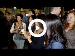 opening_restaurant_watertuin_spijkenisse_2015