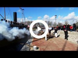 opening_koningskade_hellevoetsluis_2015