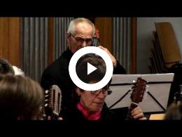 mandoline_orkest_deel_2