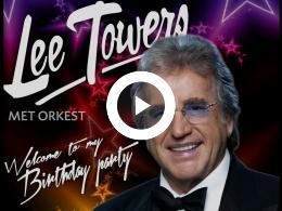 botlek_tv_-_lezers_en_kijkers_feliciteren_jarige_lee_towers_hoogvliet_2021