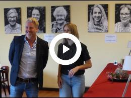 wethouder_soeterboek_opent_fototentoonstelling_wij_in_spijk_spijkenisse_2019