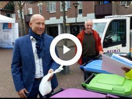 wethouder_mijnans_opent_informatiemarkt_-_winkelcentrum_waterland_spijkenisse_2017