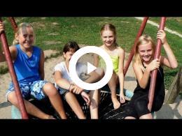speelpark_braband_bestaat_vijf_jaar_spijkenisse_2013