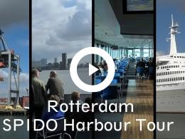 rotterdam_harbour_tour_by_spido_holland