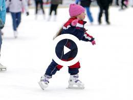 schaatswinter_2021