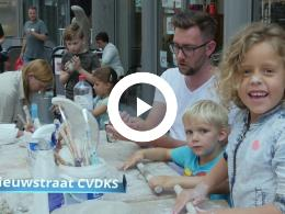 talent_op_straat_-_kids_editie_2019_in_spijkenisse