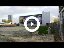bouw_nieuw_theater_de_stoep_in_beeld_en_geluid_-_01_spijkenisse_2012