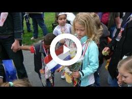 mini_vierdaagse_-_2_-_defile_spijkenisse_2009