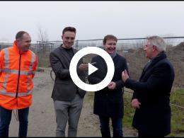 oversteekgarantie_voor_gebruikers_botlek-_en_spijkenisserbrug_spijkenisse_2020