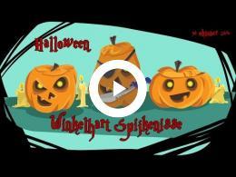 halloween_in_het_winkelhart_spijkenisse