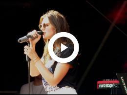 spijkenissefestival_-_concert_maan_spijkenisse_2018