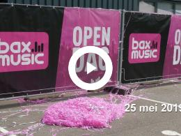 bax_music_-_open_dag_2019_goes